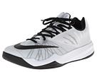 Nike Zoom Run the One TB (White/Black)