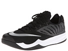 Nike Zoom Run the One TB (Black/White/Metallic Silver)