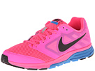 Nike Zoom Fly (Hyper Pink/Photo Blue/Black) Women's Running Shoes
