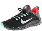 Nike Free 5.0 (LSA Pack) (Better/Best)