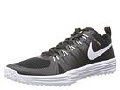 Nike Lunar TR1 (Black/Volt/White)