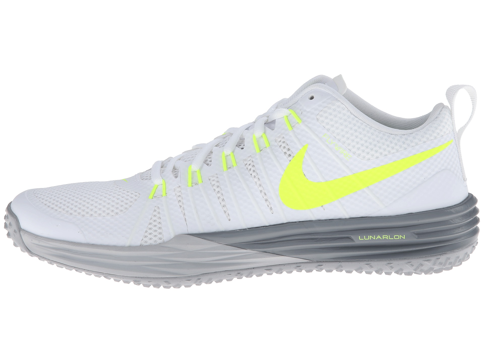 ... zappos; amazon 4a544 6767f ... nike lunar tr1 white wolf grey volt  shipped free at ...