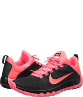 Nike - Free Trainer 5.0