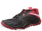 Nike - Flex Supreme TR 3 (Black/Gym Red/White)