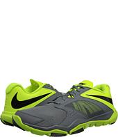 Nike - Flex Supreme TR 3