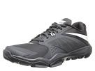 Nike Flex Supreme TR 3 (Anthracite/Black/White)