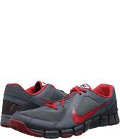 Nike - Flex Show TR 2