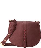 Volcom - All Nighter Bag