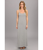Splendid - Cami Maxi Dress - Solid