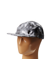 Volcom - Crown Me Hat