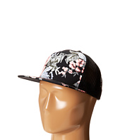 Volcom - Honestly Yum Hat