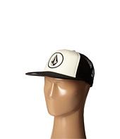Volcom - SHH It's A Hat