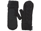 Outdoor Research Outdoor Research Pinball Mittens