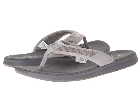 Ugg Wickham Men's sandal