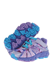 New Balance Kids - KJ890 Blizzard (Infant/Toddler)