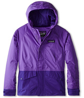 Patagonia Kids - Girls' Insulated Torrentshell Jacket (Little Kids/Big Kids)