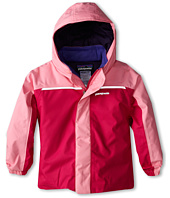 Patagonia Kids - Baby Snow Pile Jacket (Toddler)