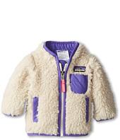 Patagonia Kids - Baby Retro-X Jacket (Infant/Toddler)