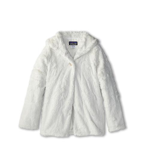 Patagonia Kids Girls' Pelage Jacket (Little Kids/Big Kids)