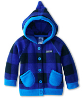 Patagonia Kids - Baby Swirly Top Jacket (Infant/Toddler)