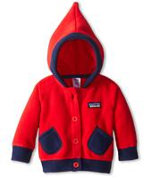 Patagonia Kids - Baby Swirly Top Jacket (Infant/Toddler)
