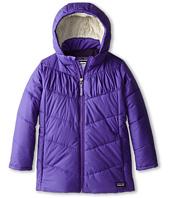Patagonia Kids - Girls' Wintry Snow Coat (Little Kids/Big Kids)