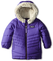 Patagonia Kids - Baby Wintry Snow Coat (Infant/Toddler)