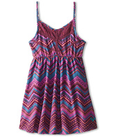 Roxy Kids - Thistle Knit Dress (Toddler/Little Kids/Big Kids)