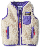 Patagonia Kids - Baby Retro-X™ Vest (Infant/Toddler)