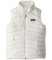 Patagonia Kids - Girls' Down Sweater Vest (Little Kids/Big Kids)