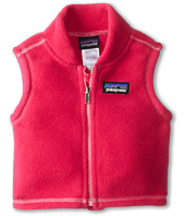 Patagonia Kids - Baby Synchilla® Vest (Infant/Toddler)