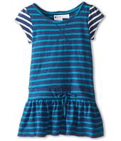 Roxy Kids - Smiling Moon Knit Dress (Toddler/Little Kids/Big Kids)
