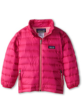 Patagonia Kids - Baby Down Sweater (Infant/Toddler)