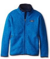 Patagonia Kids - Better Sweater™ Jacket (Little Kids/Big Kids)