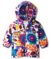Patagonia Kids - Baby Synchilla® Cardigan (Infant/Toddler)