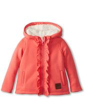 Roxy Kids - Fruit Salad Hooded Sweatshirt (Toddler/Little Kids/Big Kids)