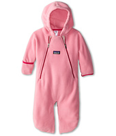 Patagonia Kids - Infant Synchilla® Fleece Bunting (Infant)