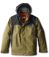 Patagonia Kids - Boys' 3-in-1 Jacket (Little Kids/Big Kids)