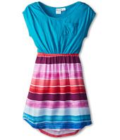 Roxy Kids - Mountain Lake Dress (Big Kids)