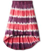 Roxy Kids - Sun Shining Maxi Skirt (Big Kids)