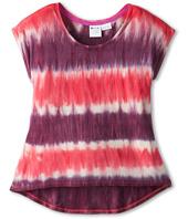 Roxy Kids - Harvest Moon S/S Shirt (Big Kids)