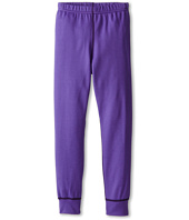 Patagonia Kids - Capilene® 3 Midweight Bottoms (Little Kids/Big Kids)