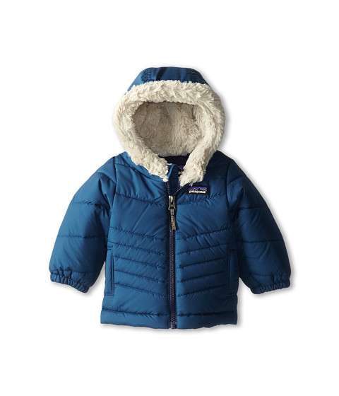 Free shipping on baby boy coats, outerwear and jackets at ditilink.gq Totally free shipping and returns.