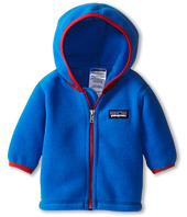Patagonia Kids - Synchilla® Cardigan (Infant/Toddler)