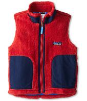 Patagonia Kids - Kids' Retro-X Vest (Little Kids/Big Kids)