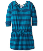Roxy Kids - Oak Leaf Dress (Big Kids)