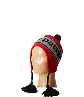 Patagonia Kids - Kids' Wooly Hat (Little Kids/Big Kids)