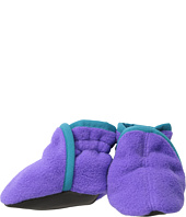 Patagonia Kids - Baby Synchilla® Booties (Infant/Toddler)