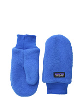 Patagonia Kids - Baby Pita Pocket Mittens (Infant/Toddler)