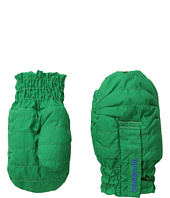 Patagonia Kids - Baby Puff Mitts (Infant/Toddler)